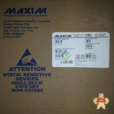 MAX913ESA+T