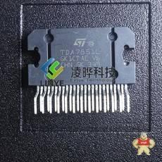 TDA7851L