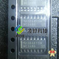 MC3486DR