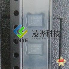 TPS63020DSJR