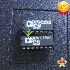 ADVFC32KNZ