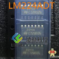 LM224ADT