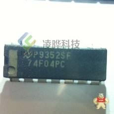 74F04PC
