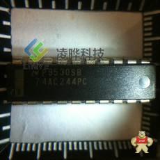 74AC244PC