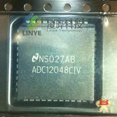 ADC12048CIV