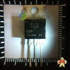 BT151-650R