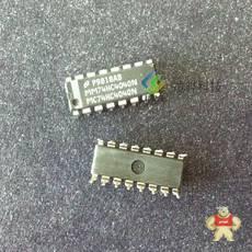 MM74HC4040N