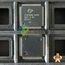 CY8C9560-24AXI