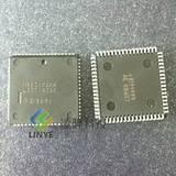 集成电路IC INTEL/英特尔 N80C196KR ***的原装现货 价格优势
