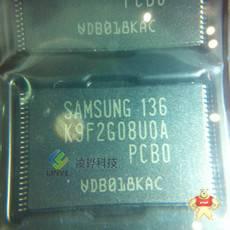 K9F2G08U0A-PCBO