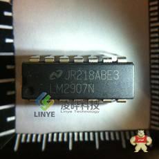 LM2907N