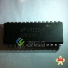 LM628N-6