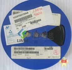 LP2980AIM5X-2.8