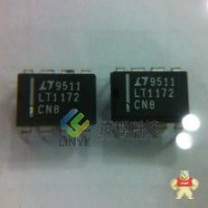 LT1172CN8
