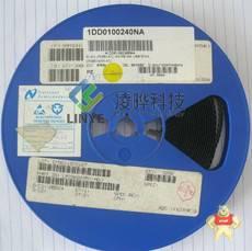 LP2980IM5X-ADJ
