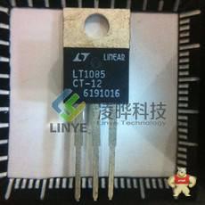 LT1085CT-12