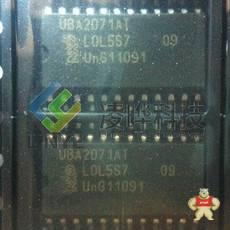 UBA2071AT/N1