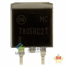 MC7805BD2TR