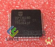 ISP1362BD