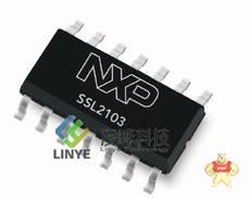 SSL2103T
