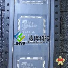 STM32L152VBT6