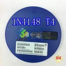 1N4148W