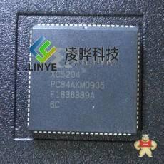 XC5204-6PC84C