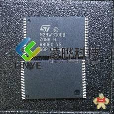 M29W320DB70N6T