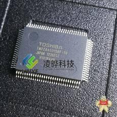 TMPZ84C015BF-10