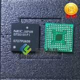 集成电路IC NEC/日本电气   UPD720101F1 丝印D720101F1 控制IC
