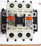 原装日本富士 FUJI 交流接触器 SC-N1/G  DC24V   110V现货大量