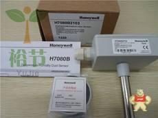 H7080B2103
