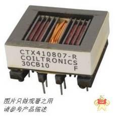 CTX410807-R