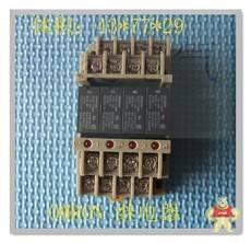 G6B-4BND G6B-1174P-FD-US