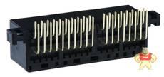 AMP 174912-2