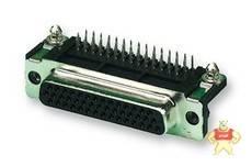AMP - 5748394-5