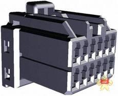AMP-175965-2