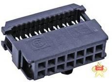 AMP - 1-1658622-0