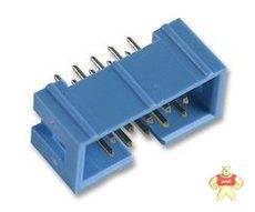 AMP 2-1761603-3