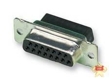 AMP - 205203-3