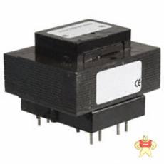 NXFT15XH103FA2B025