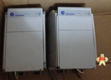 1769-PA4 , 1769PA4 1769PA4,PA4电源,1769电源,1769电源模块,电源模块