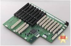 PCA-6114P7