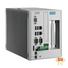 UNO-3072A
