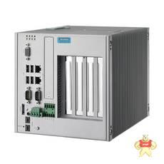 UNO-3074A