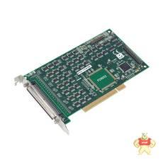 PCI-1753E