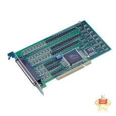 PCI-1754