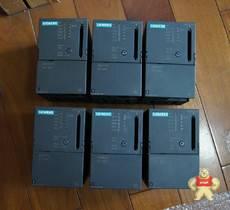6ES7315-1AF01-0AB0