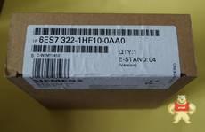 6ES7322-1HF10-0AA0