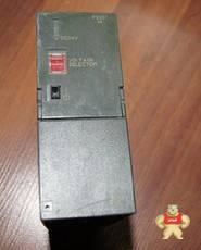 6ES7307-1BA00-0AA0